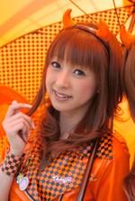 Supergtfuji_269_1
