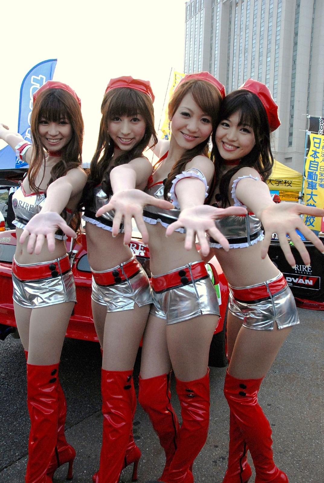2011_tokyo_drift_2011645_076_2