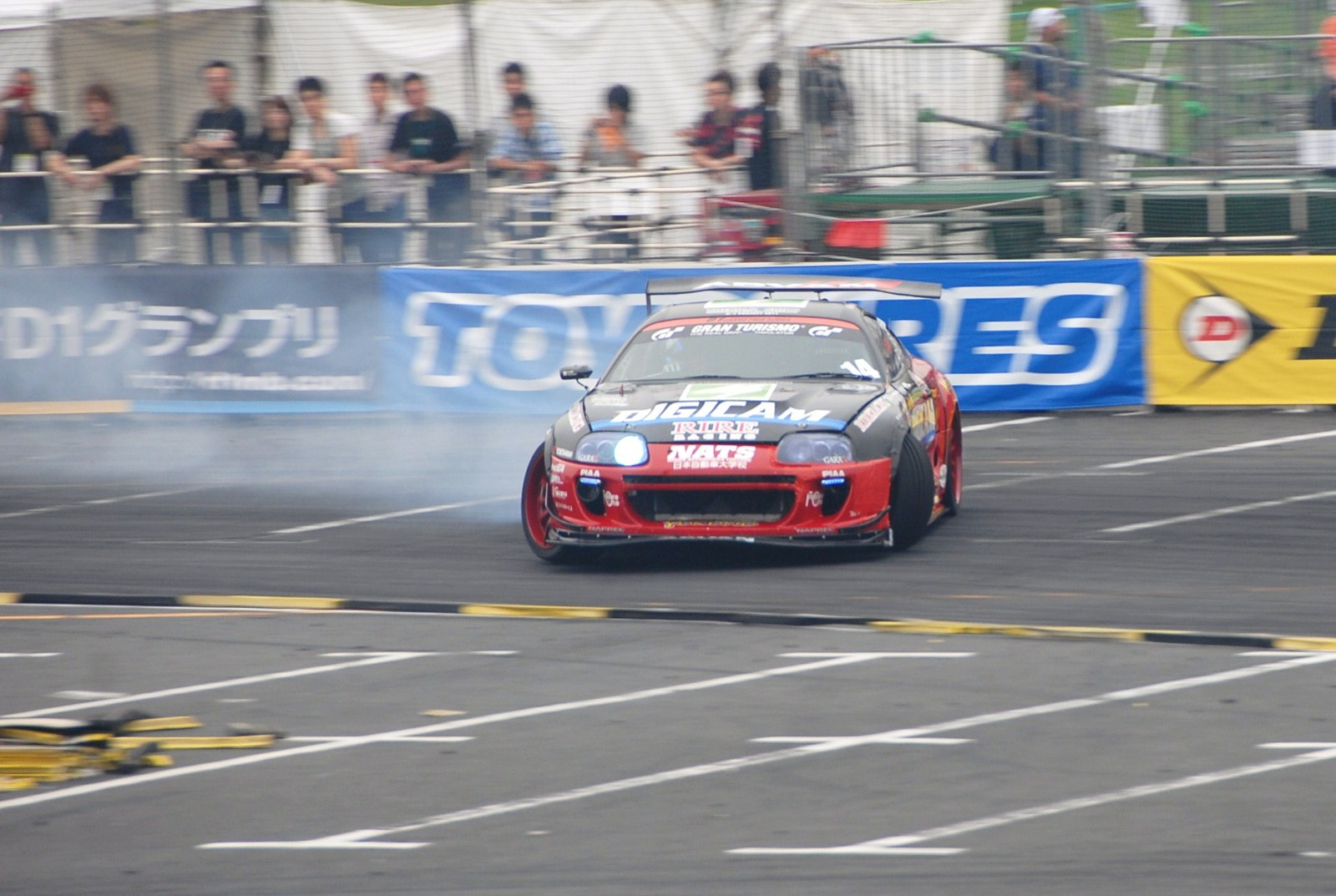 2011_tokyo_drift_2011645_461