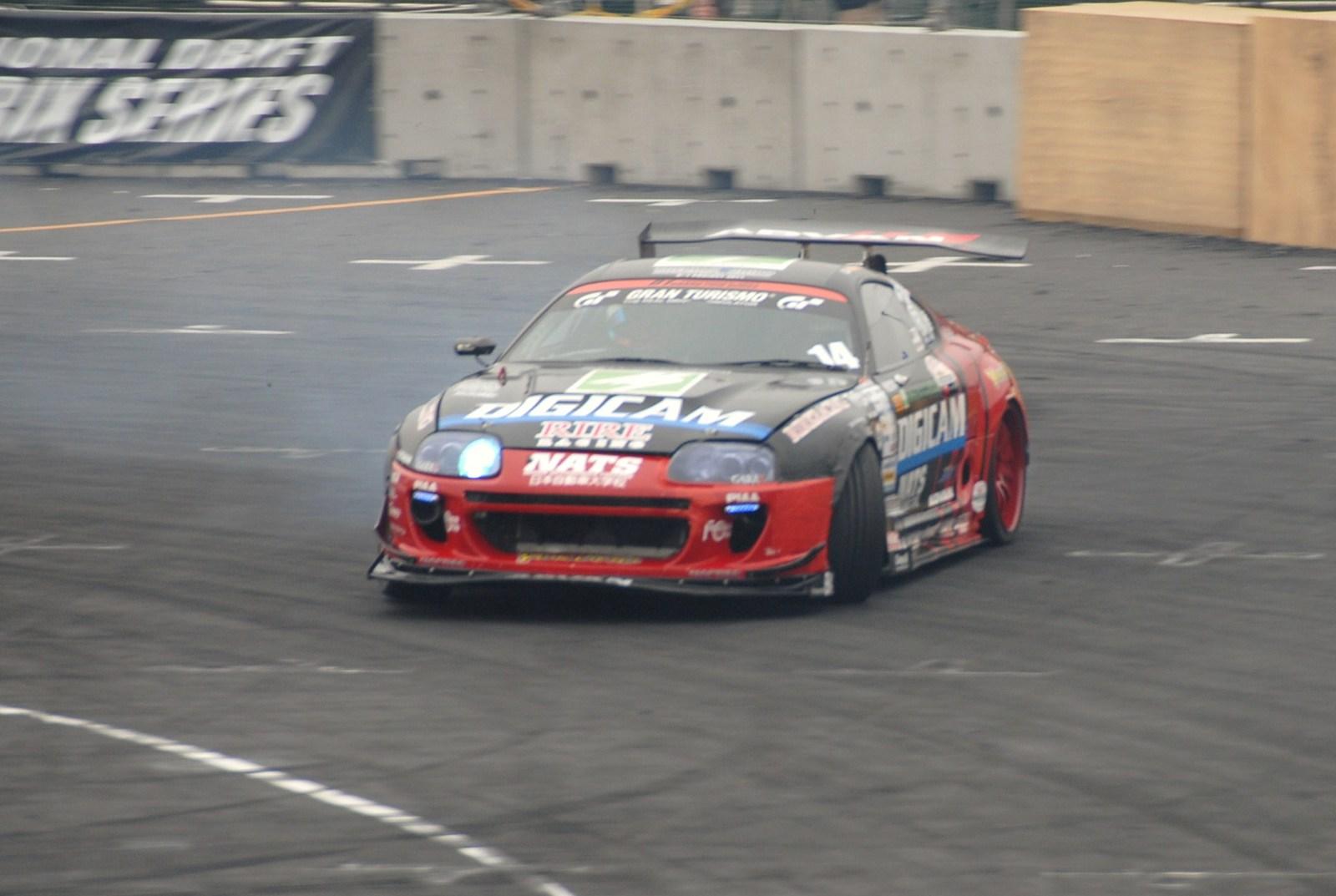 2011_tokyo_drift_2011645_465