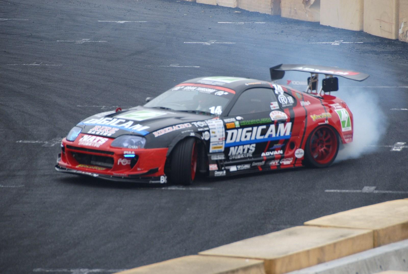 2011_tokyo_drift_2011645_469