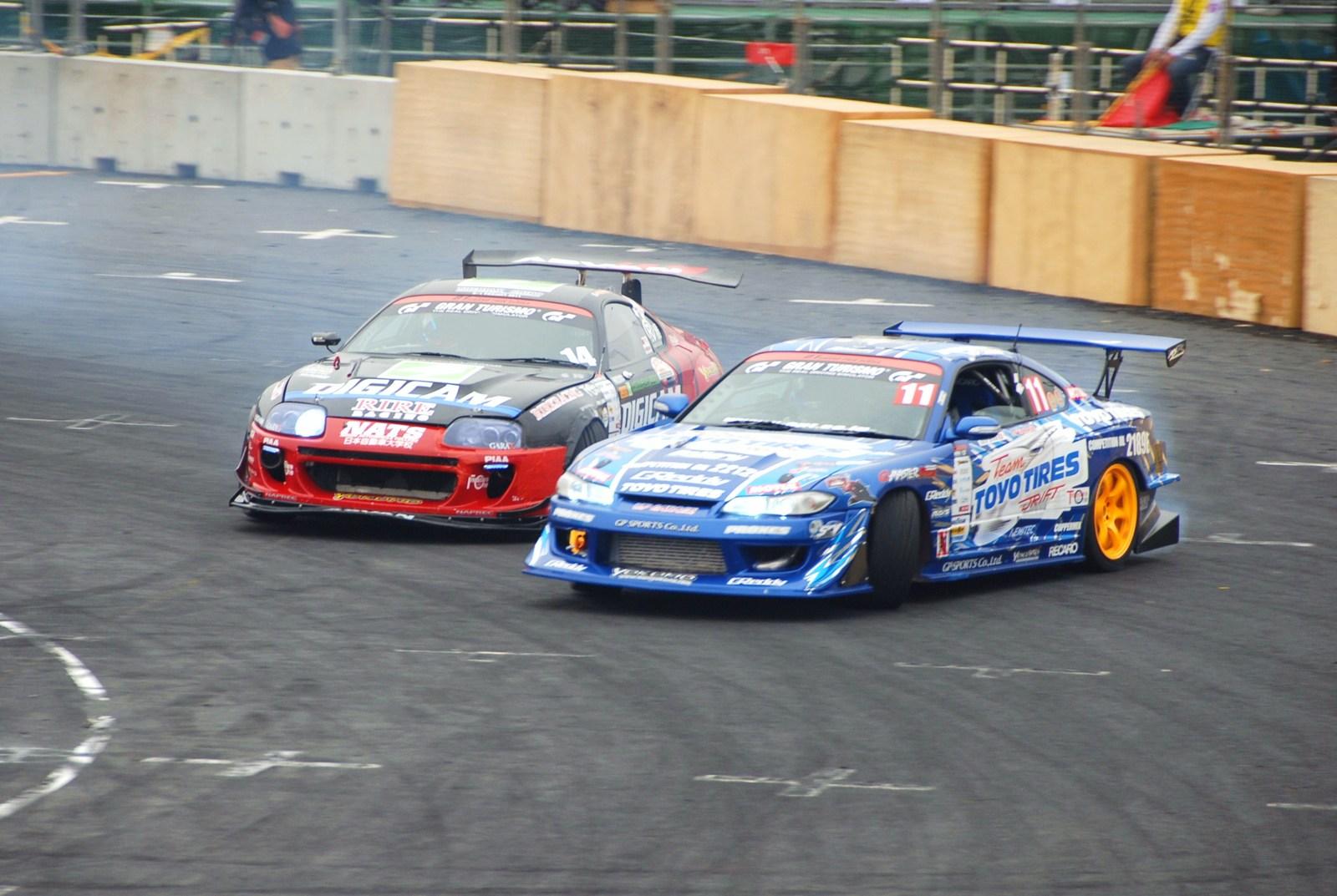 2011_tokyo_drift_2011645_476