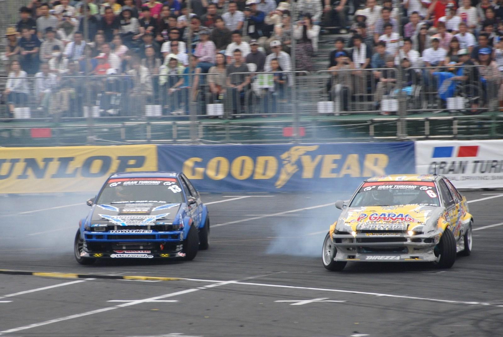 2011_tokyo_drift_2011645_455_2